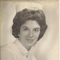 "Elizabeth  ""Betty"" C.  Gardner"