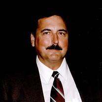 John  W.  Guidry MD