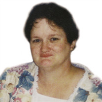 Linda Ann Kyser