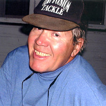 Jerry A. Pagnucco