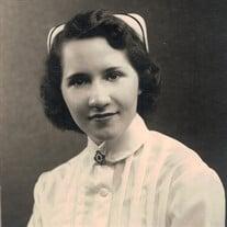 Edna J. Zobrist