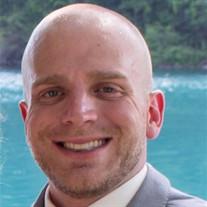 Adam Donald Huggler