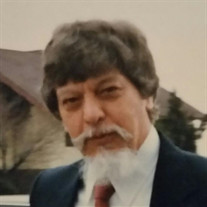 Eugene Henry Schlapper