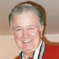 Michael Hubalik