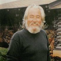 Donald Daniel Marion