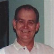 Larry L Whitt