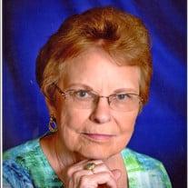 Nancy J.  Peters