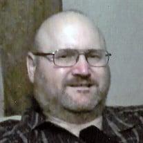 Steven  Jay Sutton