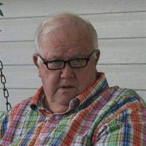 Donald W. Brummett