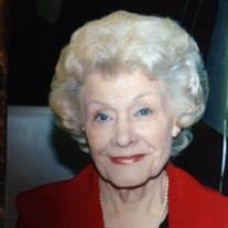 Wanda J. McNatt
