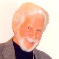 Dr. Donald  Elliott