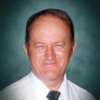 Steven Wayne Bennett
