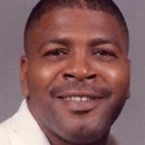 Otis Lee Reese Sr.