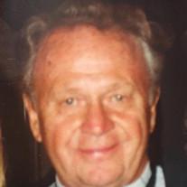 Vincent S. Radgowski