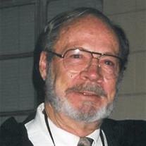 Clarence Clifford Britt