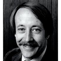 Roland Eugene Deaton Jr