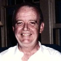 Patrick A Lyons