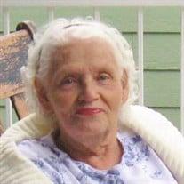 Christina M Chapman