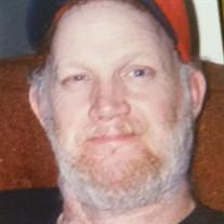 Dennis Paxton