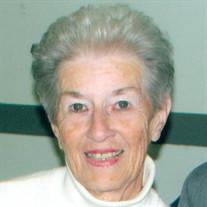 Kathleen E. Cermola