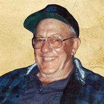 Ernie Reaume