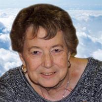 Margaret L. Fugate