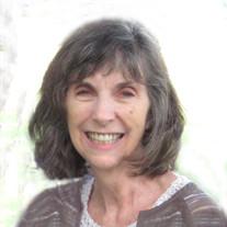 Carol A. Follis