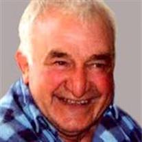 John Magni