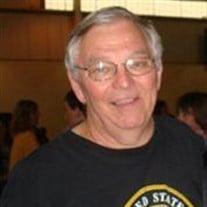 Stephen Joseph Hudziak