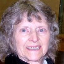 Joyce Romine
