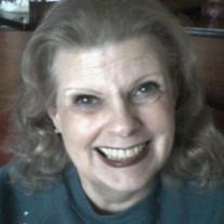Kathleen Ann Pierce