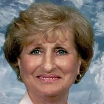 Mrs.  Jenita  Fowler  Cagle