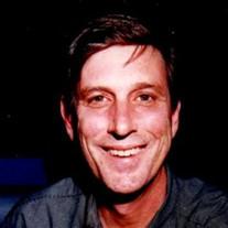 Jerry McKinney