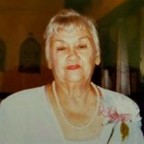 Margarita T. Robledo