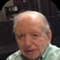 Anthony DiMayo