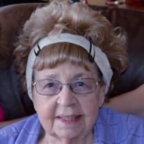 A. Lorraine Novello