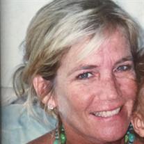 Robyn Barnette Hoffman