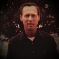 Mr.  Samuel Benny Hawthorne