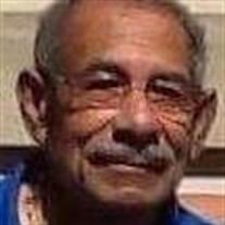 Jose  A Rentas