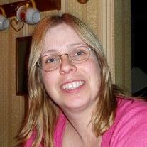 Susan Beth Carlin
