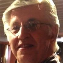 Gerald Pergande