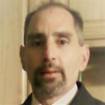 Robert  E. Masterson