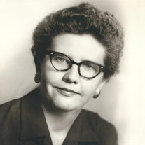 Beth Banks