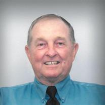 Keith G Daugherty