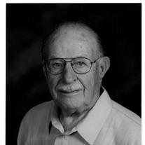 Ralph E. Buzby