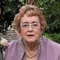 Mary C. Grida