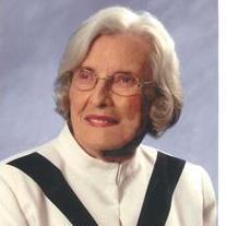 Joy Smith Davis