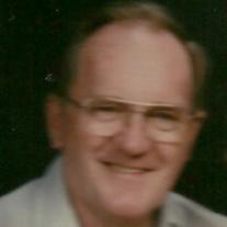 Mr John Jones