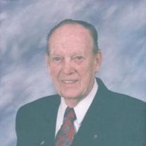 Thomas J. Oakes, Jr.