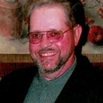 Wade Fry